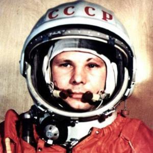 Космическую отрасль в СССР начали уничтожать с середины 1960-х