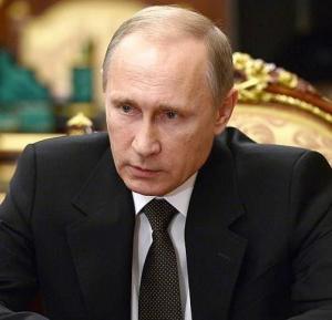 У России по-прежнему самая крепкая экономика в Мире