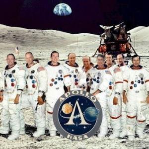Полёт человека на Луну в нынешних условиях однозначно приведёт к его гибели