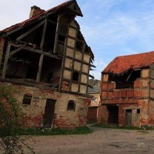 Латвия сегодня: что принесли 13 лет в Евросоюзе?