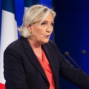 Франция: Марин Ле Пен перехитрила глобалистов и одержала стратегическую победу