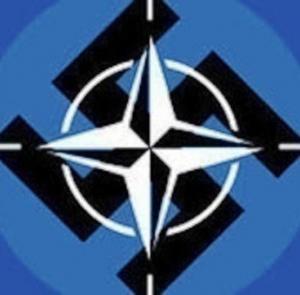 Россия тысячи лет воюет с паразитами – «цивилизацией войны»