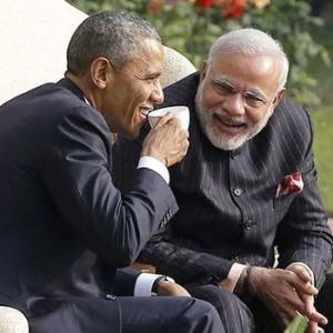 Как Индия перехитрила Запад в атомной энергетике