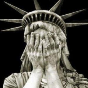 США – полигон для отработки механизмов деградации человечества