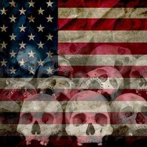 Как Америка торгует смертью