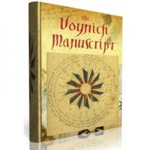 Древняя энциклопедия славян – часть оригинальных славянских Вед?
