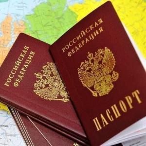 Сионисты не хотят видеть русских в России