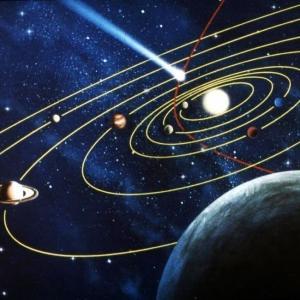 Зачем НАСА обидела Меркурий?