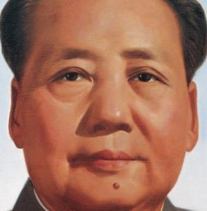 Китай – мировое господство через экономическое лидерство