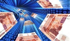 Экономика России наполовину принадлежит иностранцам