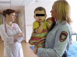 Ювенальная Юстиция разработала людоедскую инструкцию по отбиранию детей