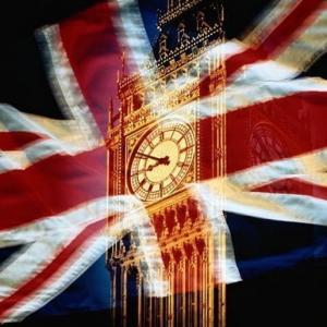 Англия – самое кровожадное государство