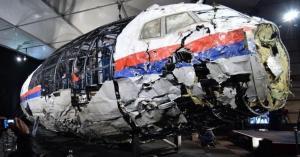 Боинг MH17: не расследование, а сплошная ложь