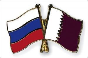Россия и Катар: газовая геополитика Ближнего Востока