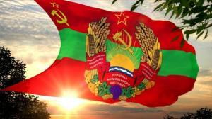 Война в Приднестровье начнётся в 2017 году?