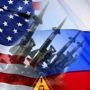 Чем Россия ответит на развёртывание РСМД