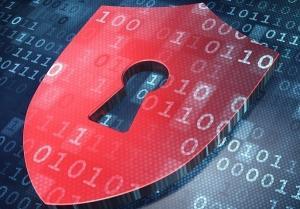 Электронный концлагерь или цифровой суверенитет в России
