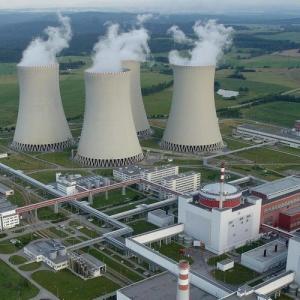 АЭС «Аккую» – сенсационный проект