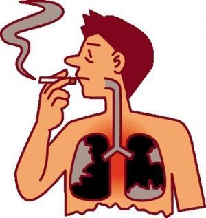 Россию успешно убивают с помощью табакокурения