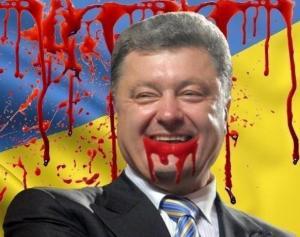 Украина, пропаганда: как зазомбировали 40 миллионов человек