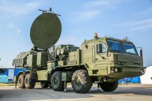 Электронику США выводят из строя русские средства РЭБ