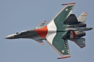 ВПК России: заказы из Индии граничат со сдачей критических технологий