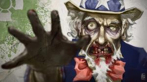 Капитализм и социализм – мертвы. Как нам не попасть в рабовладельческий строй?