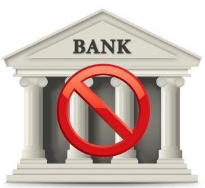 Банки отбирают власть у государства