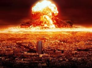 США: ядерная провокация. План действий