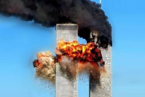 11 сентября 2001 – теракты спецслужб США