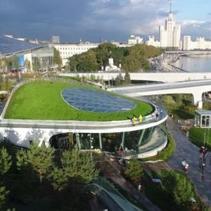 Москва: метро, дороги и реновация – что уже сделано и что ещё предстоит сделать
