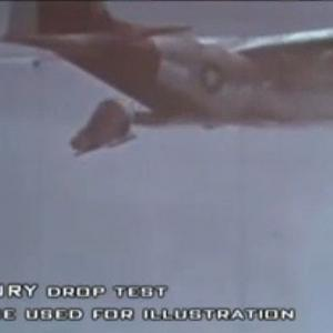 Как пиндосы в Космос летали