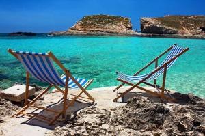 Отдых на Кипре: злоключения российских туристов