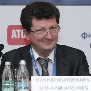 Скандал вокруг «ВИМ-Авиа» высветил всю сущность «российской элиты»