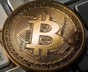 Биткоины, криптовалюты – это новый МММ
