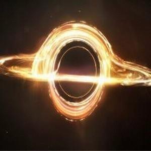 МГУ: «Чёрная дыра» имитаторов науки