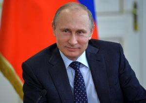 Владимир Путин приступил к смене элиты