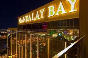 Теракт в Лас-Вегасе – это кровавый спектакль?