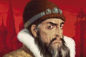 Иван Грозный был несправедливо оклеветан. Разрушаем мифы