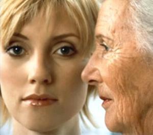 Старость победить легко! Только нужно узнать, как