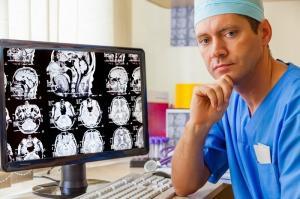 Компьютерная зависимость: цифровое слабоумие и деградация мозга