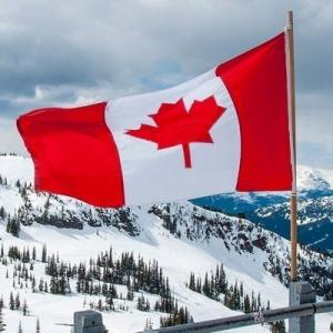 Почему я уехал из Канады
