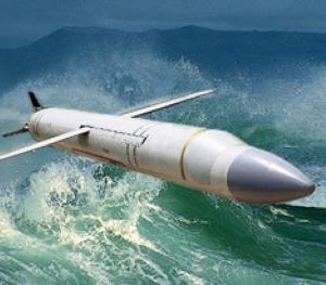 Ракеты Калибр: ядерное дуло у виска НАТО