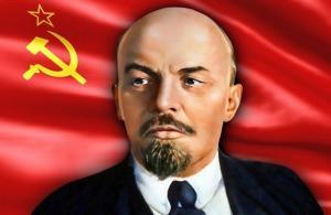 Революция 1917 в России: главная движущая сила – бандиты