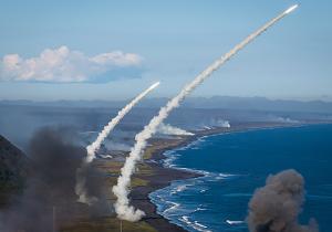Ракета Калибр: вбомбить США в каменный век без риска «ядерной зимы»