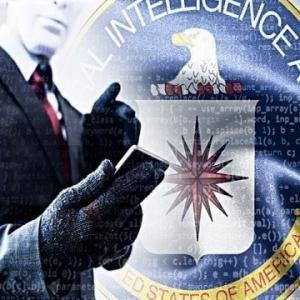 Как ЦРУ и ФБР тайно вербуют учёных