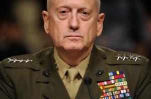 Война с США: всё ещё хуже чем мы думали