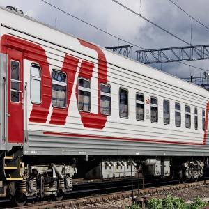 Шок поляков от поездки по «дикой» России