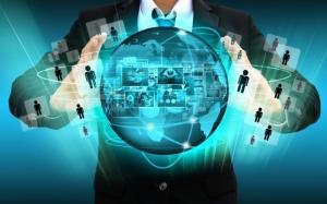 Электронный концлагерь – криптовалюта самые надёжные кандалы