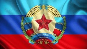 Переворот в Луганске: Корнет низложил Плотницкого
